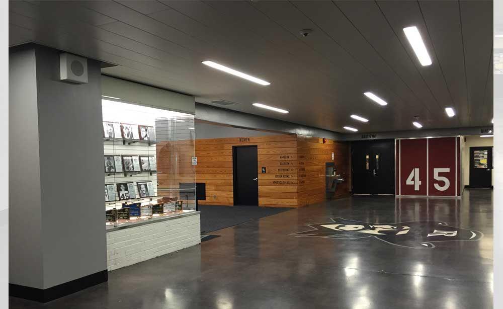 Interior Design Schools California Beauteous Design Decoration