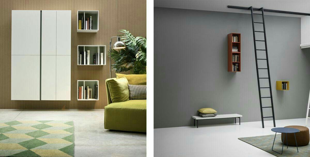 Mobili Borghi ~ Pin by paolo cenghialta arredamenti on soggiorni e librerie pinterest