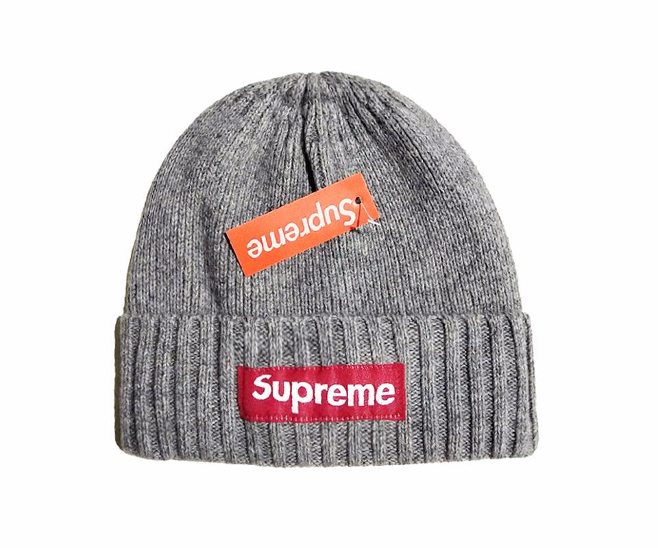 New Style 2020 Hot Sale Unisex Supreme Cap Hat Supreme Hat Hats Caps Hats
