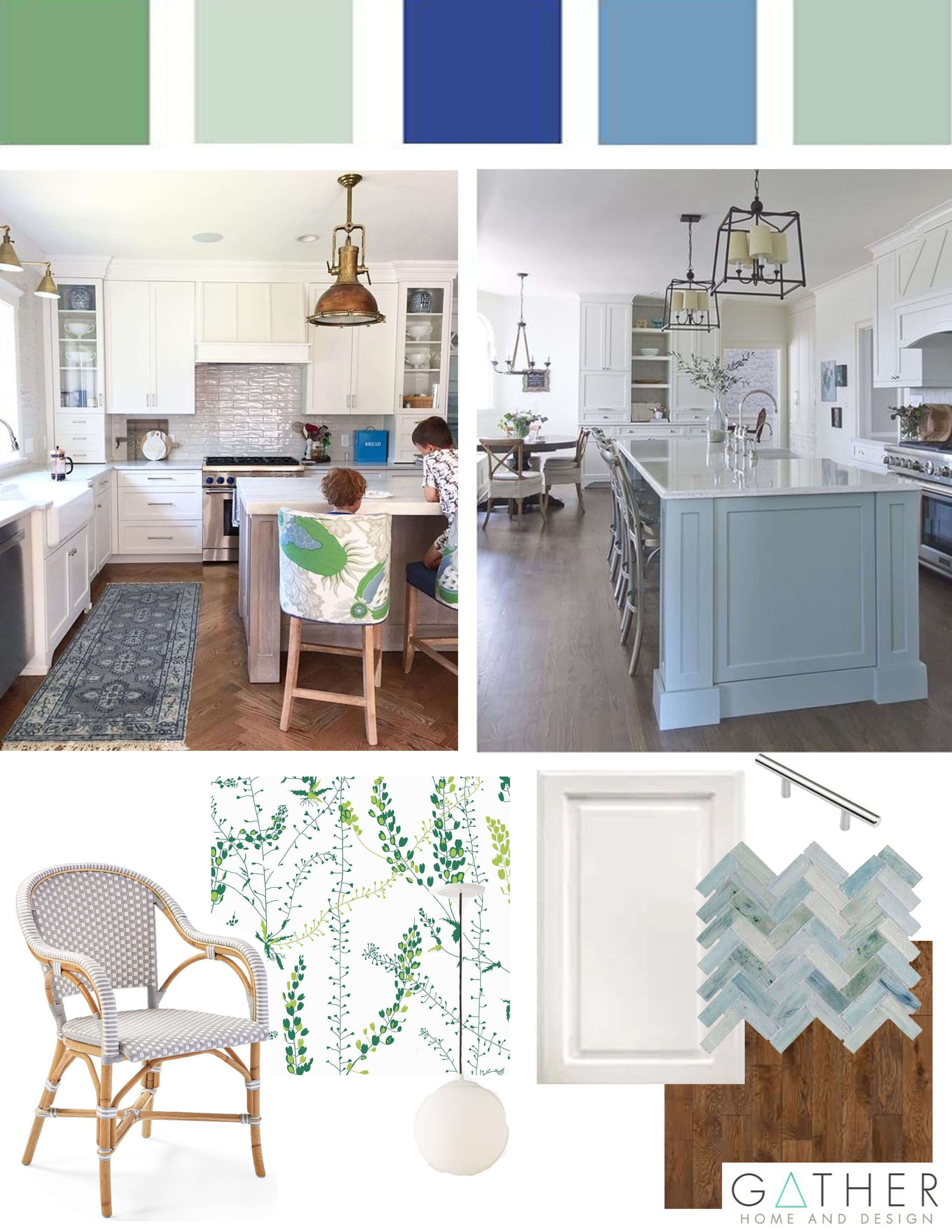 Remodeling With Purpose Your Dream Kitchen Is Closer Than You Think Lake House Kitchen Home Decor Tips Luxury Home Decor