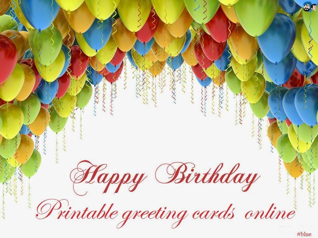 Free Birthday Birdhouse Card For Mom Free Birthday Card Birthday