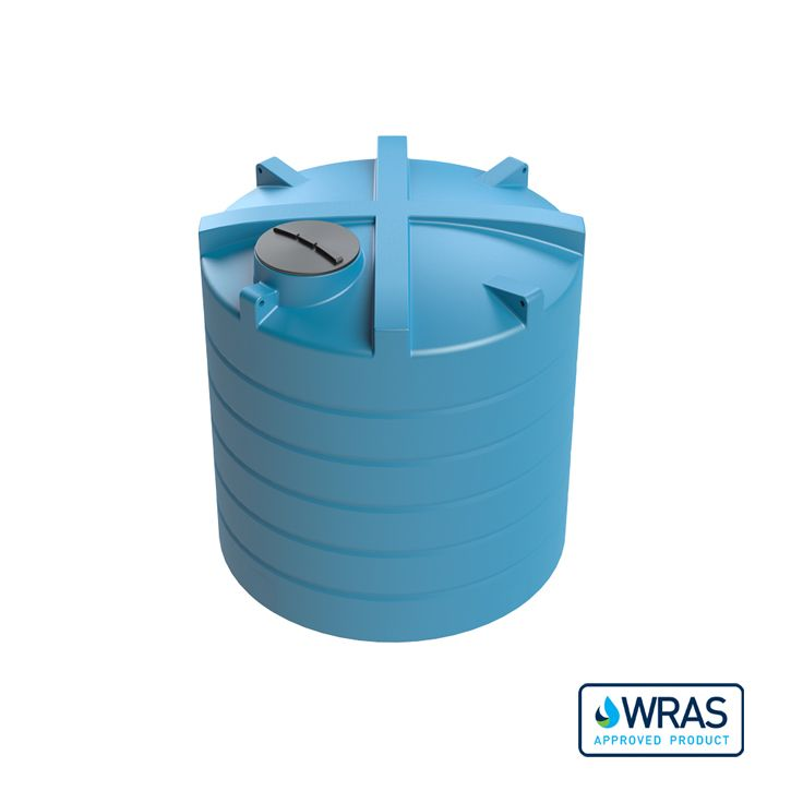 Wras Approved Supplied With A Bye Law 30 Kit Bye Law 60 In Scotland Water Tank Potable Water Storage Tanks Water Storage Tanks
