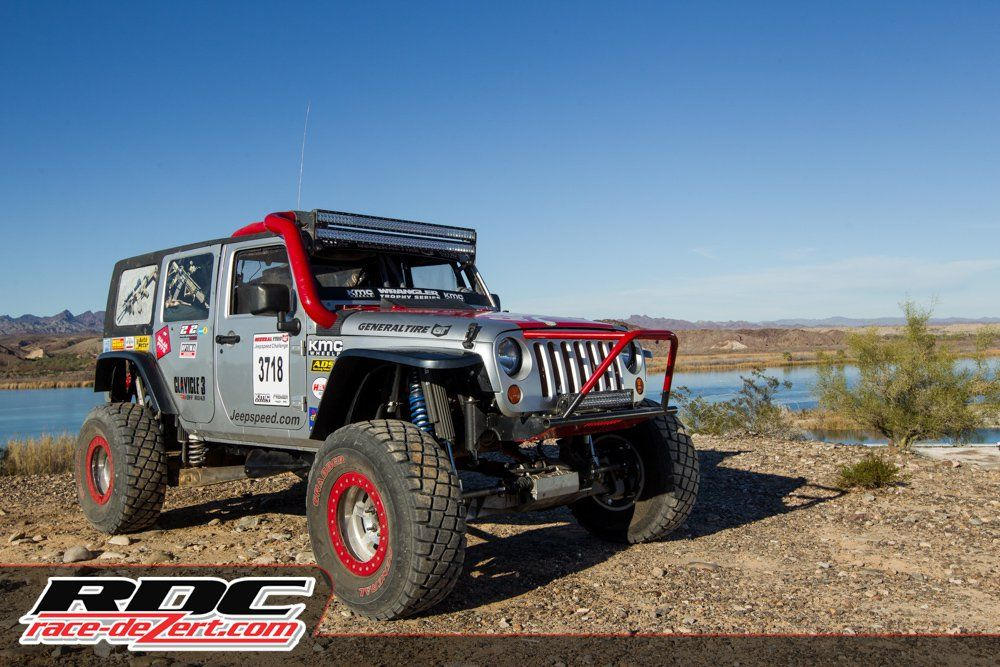 Race A Jeep Wrangler Jeepspeed Is Affordable Off Road Racing Jeep Wrangler Jeep Off Road Racing