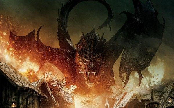 Smaug-from-The-Hobbit-Battle-of-the-Five-Armies