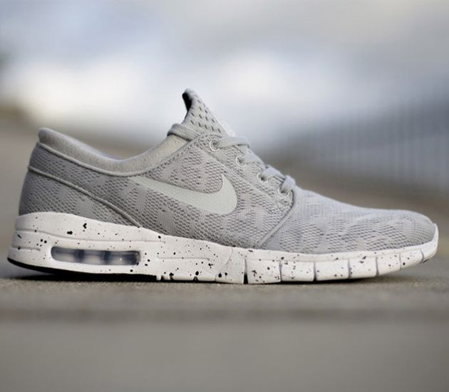 nike sb janoski max running shoes