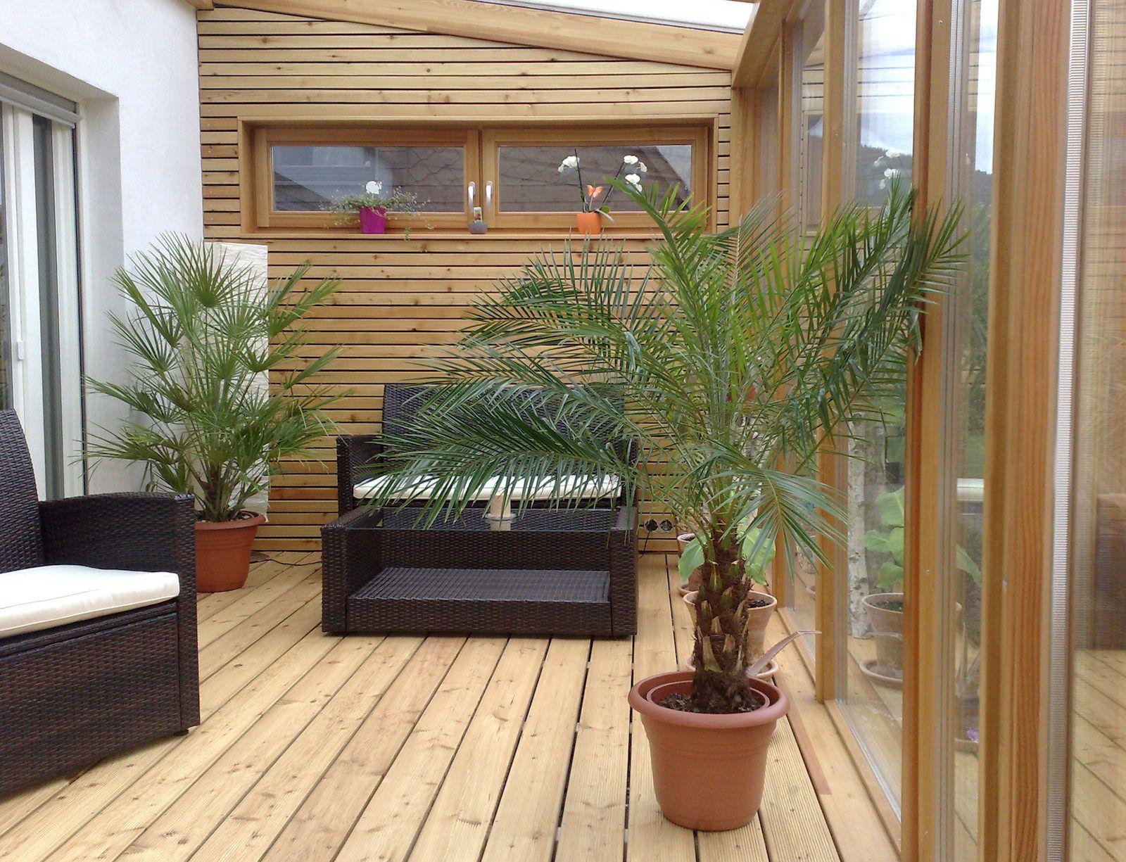 Wintergarten Einrichten Ideen tischlerei neumann wintergarten in holzbauweise forhome