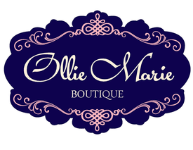 Ollie Marie Boutique Free Shipping Boutique Boutique Ollie