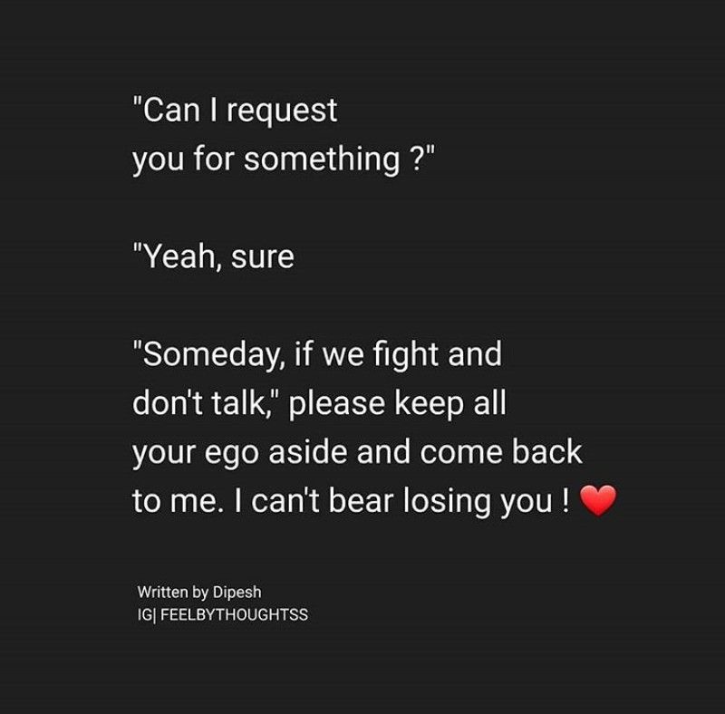 Romantic Poems for Him   Love quotes for him, Real