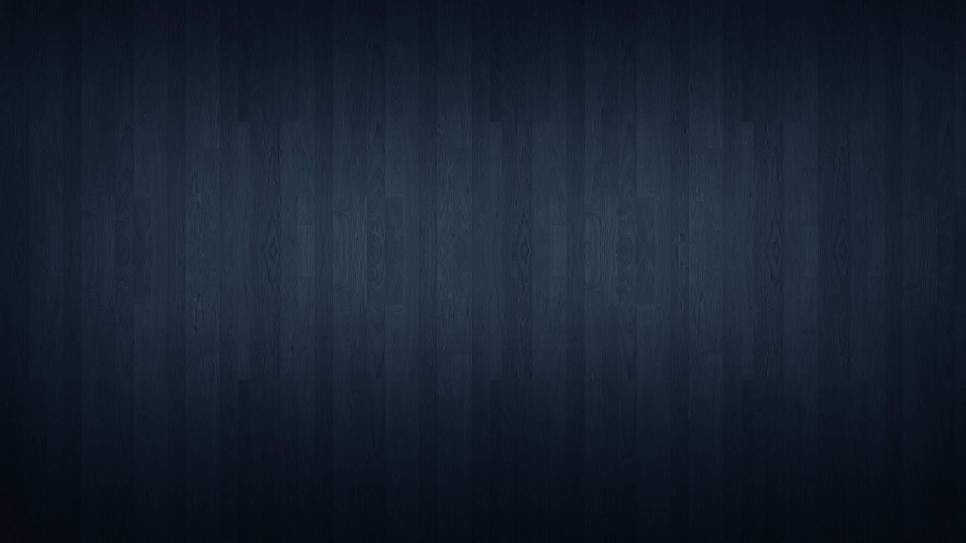 Dark Wood Wallpaper Hd Resolution Is Cool Wallpapers. Dark Wood Wallpaper Hd Resolution Is Cool Wallpapers   wall p