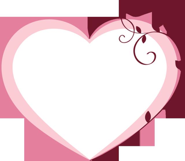 20 Free Clip Art Designs for Valentine's Day | Clip art, Design ...