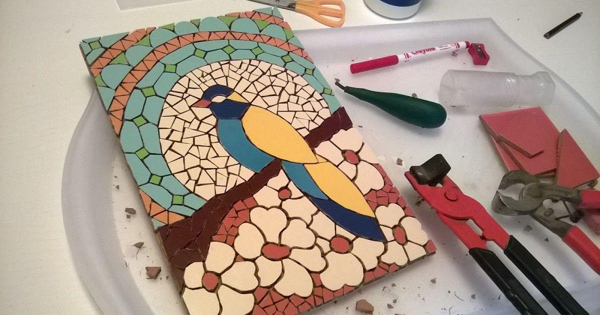 Desde el dibujo directamente en la madera, pasando por la prueba en photoshop para escoger los colores, al final aquí tenéis...