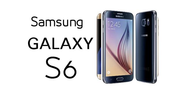 ناتركس سوفت حذف قفل الشاشة بدون حذف البيانات S6 G920v بضغطة ز Samsung Galaxy Samsung Galaxy S6
