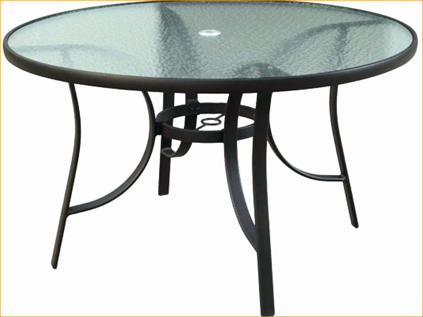 Ausziehen Esstisch Gartenmobel Gartenmobel Ikea Ikea Ruhig