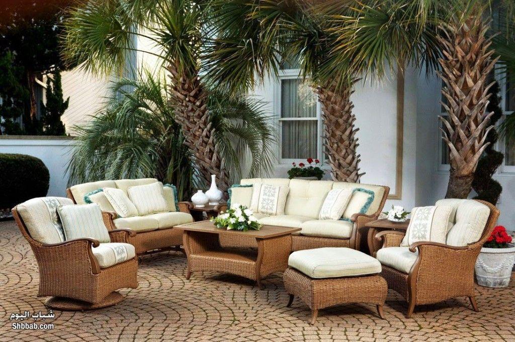 Awe Inspiring Wicker Outdoor Furniture Perth Outdoor Wicker Furniture Andrewgaddart Wooden Chair Designs For Living Room Andrewgaddartcom