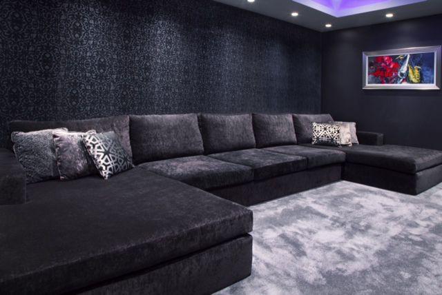 east london sofa cinema toddler bed australia manhattan contemporary room