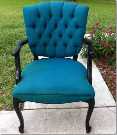 Pin By Leslie Dean On Furniture Ideas Spray Paint Chairs Fabric Spray Paint Paint Upholstery