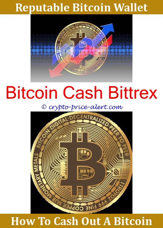 How does bitcoin have value bitcoin machine scarborough how to get how does bitcoin have value bitcoin machine scarborough how to get bitcoin debit card earn free cryptocurrency 1 share of bitcoinaverage bitcoin m ccuart Images