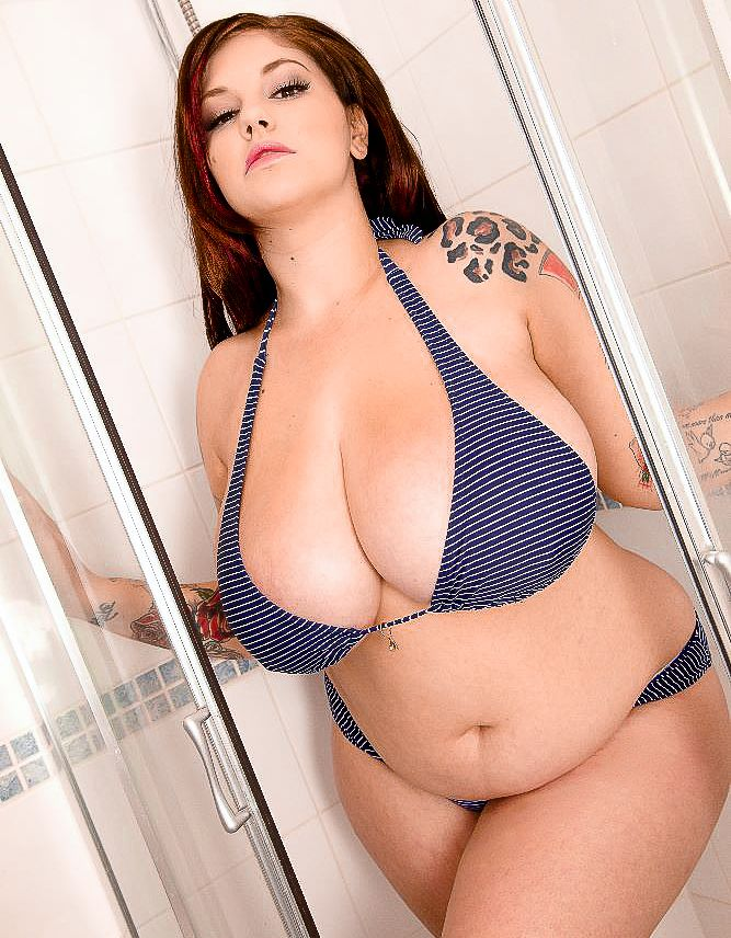 andhra sex aunty .com