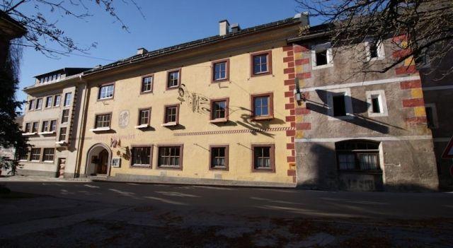Hotel Neuwirt - 3 Star #Hotel - $48 - #Hotels #Austria #Mauterndorf http://www.justigo.co.nz/hotels/austria/mauterndorf/neuwirt-mauterndorf_34878.html