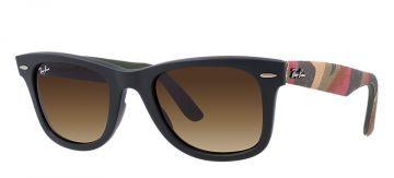 58ac5b4da789f acessorios oculos Ray Bans Baratos