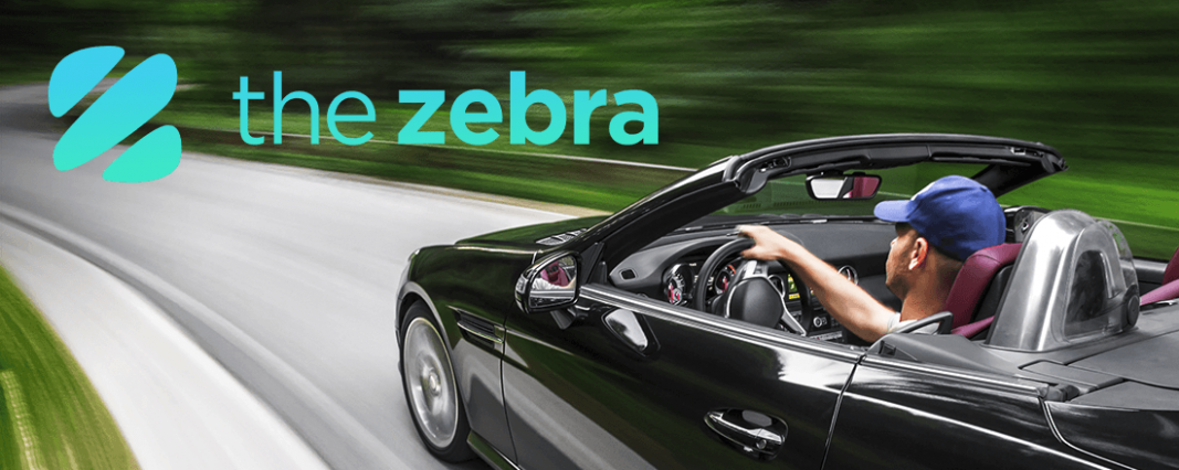 Five Car Insurance Quotes Zebra Rituals You Should Know In 8 In