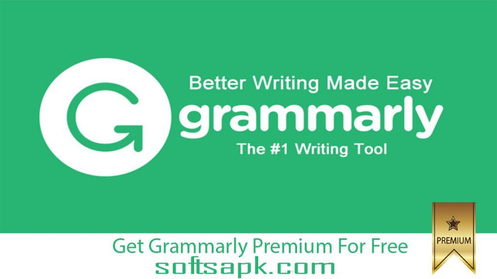 Grammarly Free Download Grammar Checker And Writing