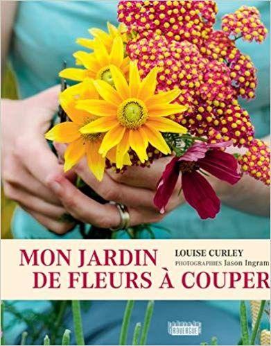 T l charger mon jardin de fleurs couper pdf gratuit - Decorer sa maison virtuellement gratuit ...