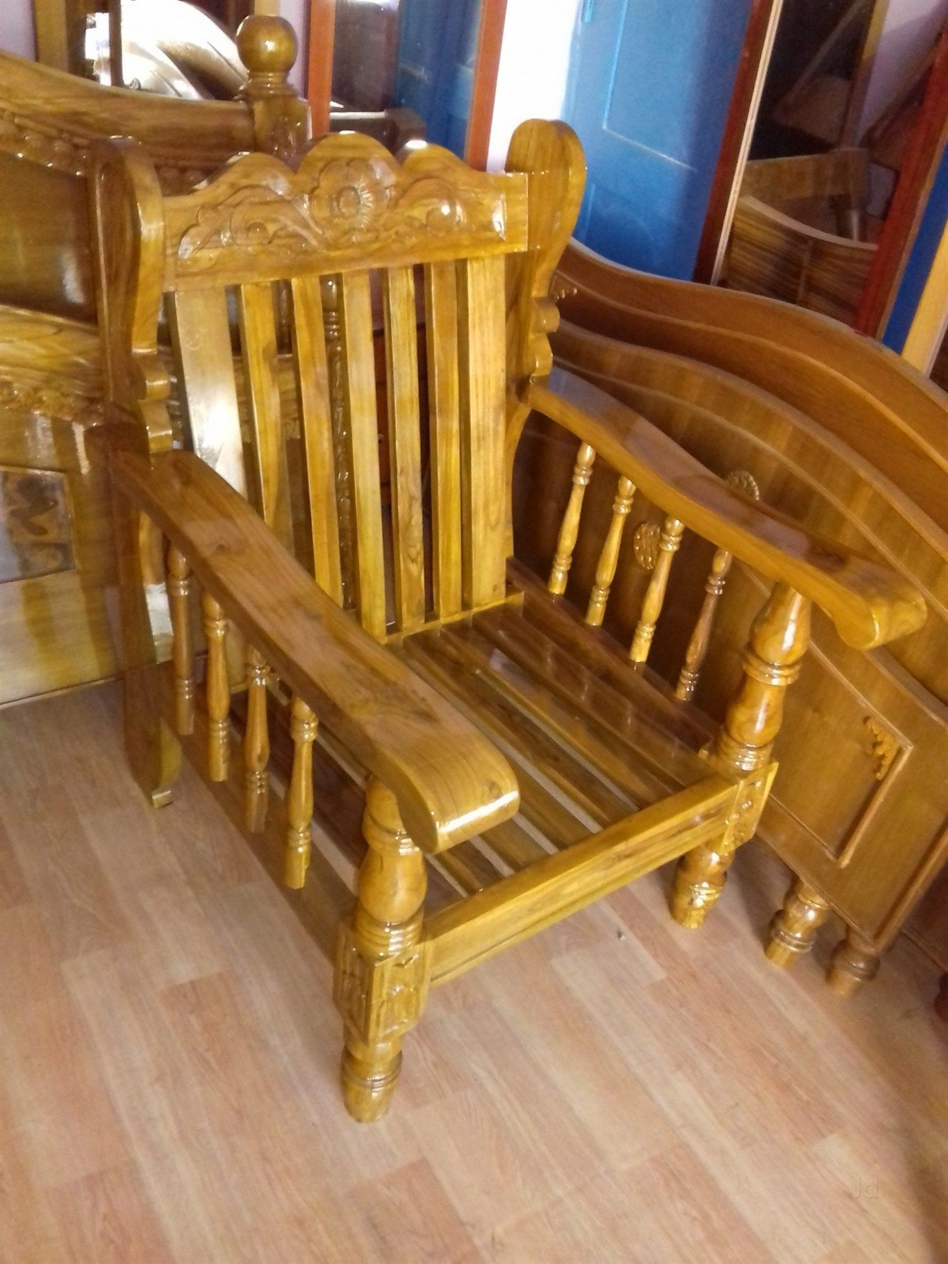 Furniture Ideas29 Magnificent Wooden Furniture Ideas Saleprice 44 Furniture Design Wooden Wooden Sofa Wooden Sofa Set