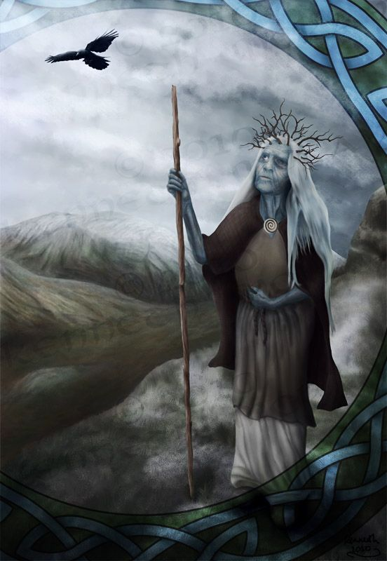 the witches goddess janet farrar pdf