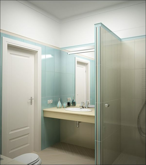 17 small bathroom ideas pictures small bathroom for Bathroom remodel reno nv
