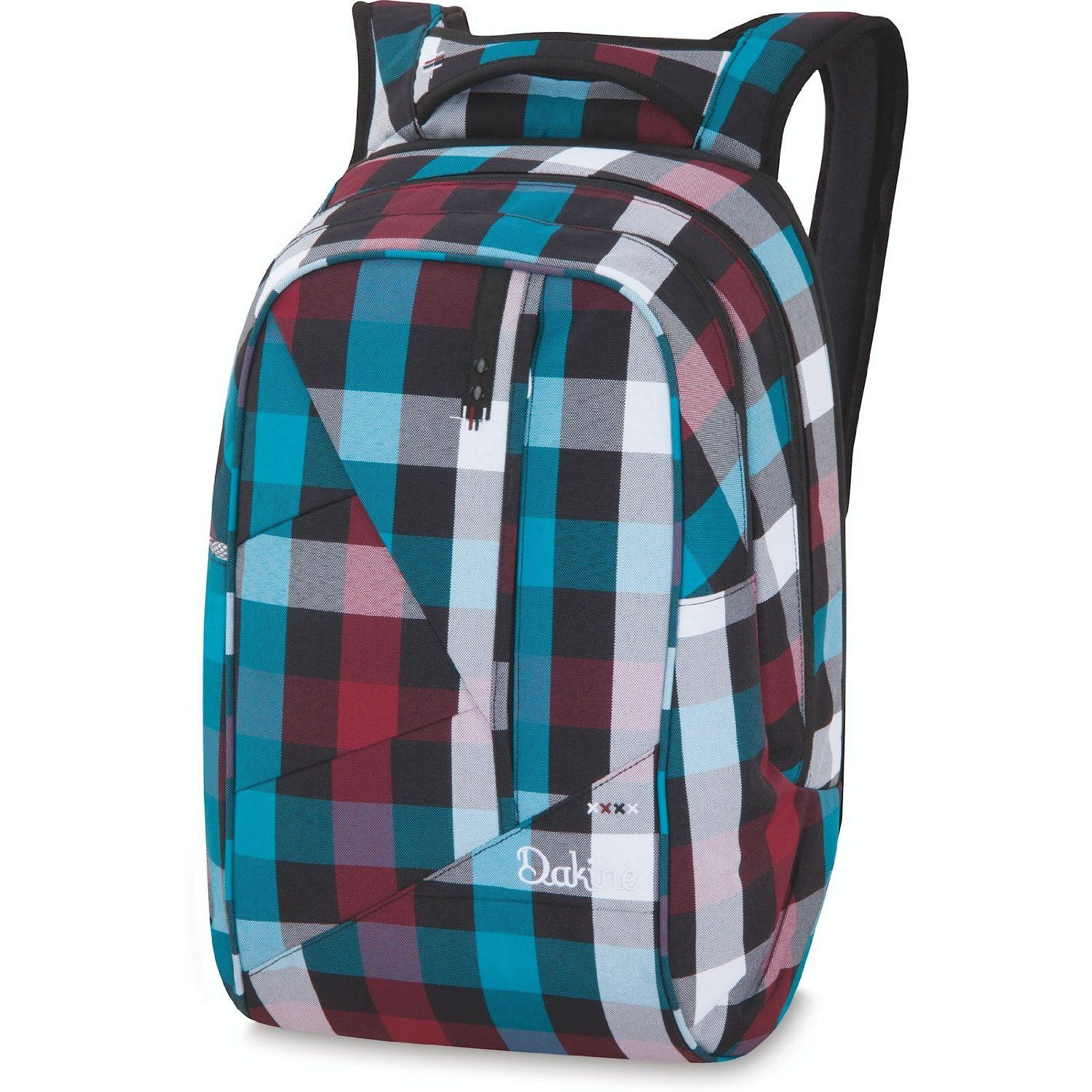 DaKine Women's Backpack for day hiking, street or school * ADDITIONAL DETAILS @ http://www.enetworkinghub.com/Trav/10205/osn