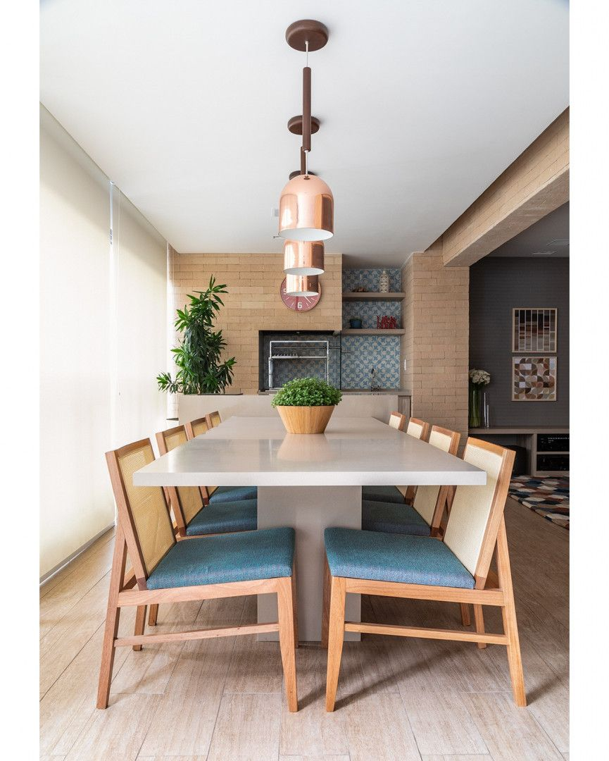 10 Creative Ideas For Dining Room Walls In 2020 Kitchen Room Design Home Decor Kitchen Kitchen Decor Collections