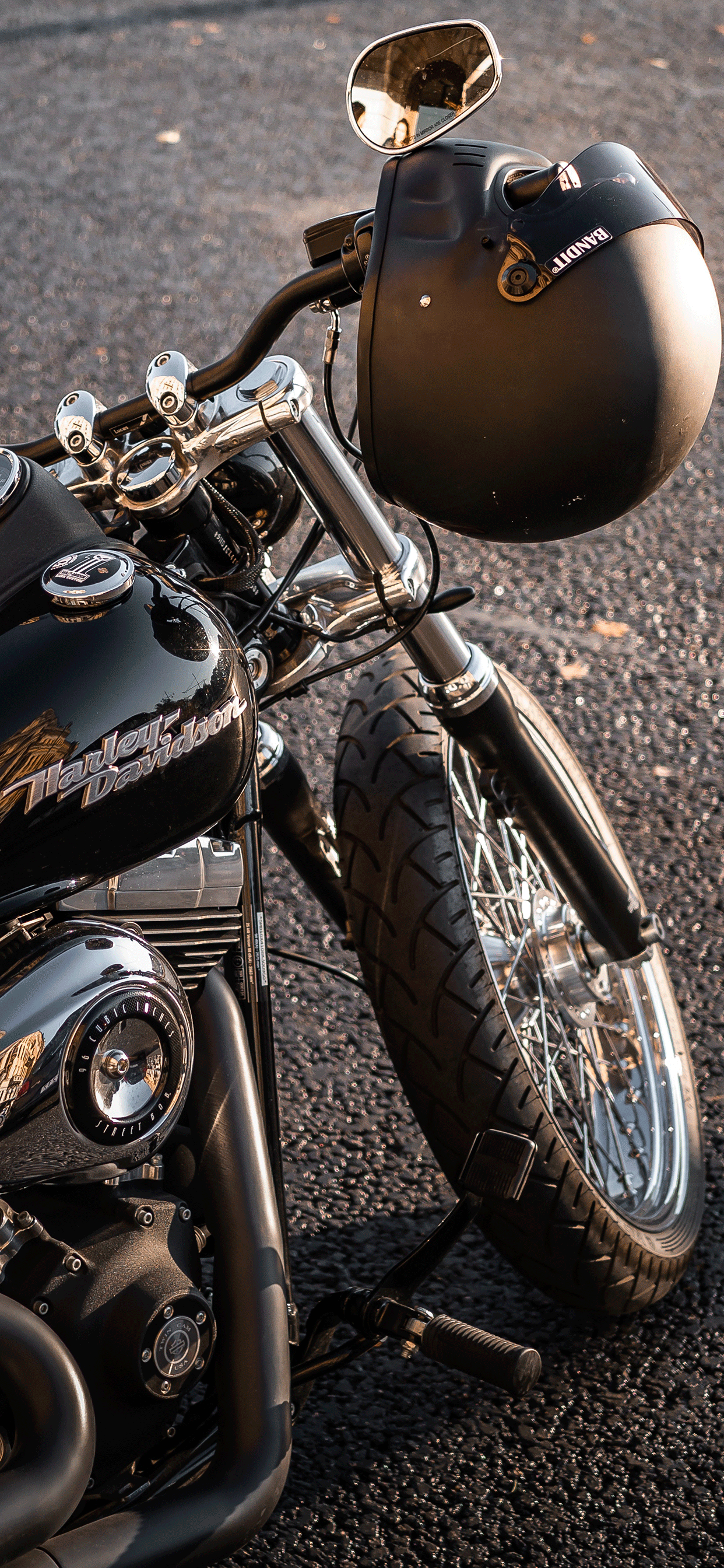 Harley Davidson Iphone Wallpaper ipcwallpapers in 2020
