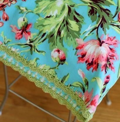 #knittinghomedecoreasydiy #pillowedgingcrochet #knittinghomed #tutorials #crochet #pillow #edging #ideas #case #19Crochet pillow case edging tutorials 19+ ideas,  Crochet pillow case edging tutorials 19+ ideas, Crochet pillow case edging tutorials 19+ ideas,  Crochet pillow case edging tutorials 19+ ideas,   The diameter of light never exceeds the shadowy circumference. I/ENTP  Birch in autumn. Next watercolor project? It reminds me so fondly of Calvin & Hobbes!  Marcia Baldwin  햇살이 유... #pillowedgingcrochet
