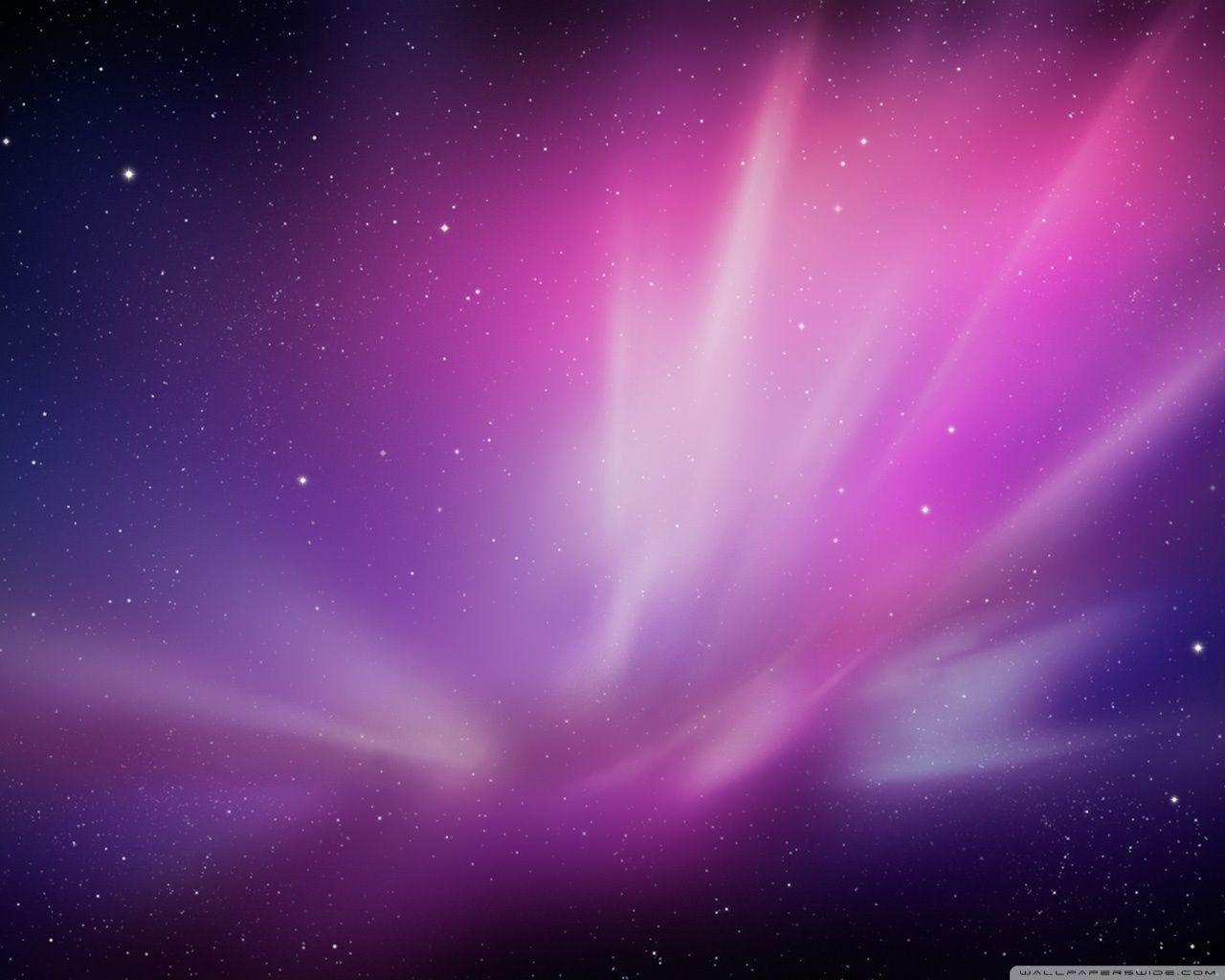The Milky Way Wallpaper - WallpaperSafari