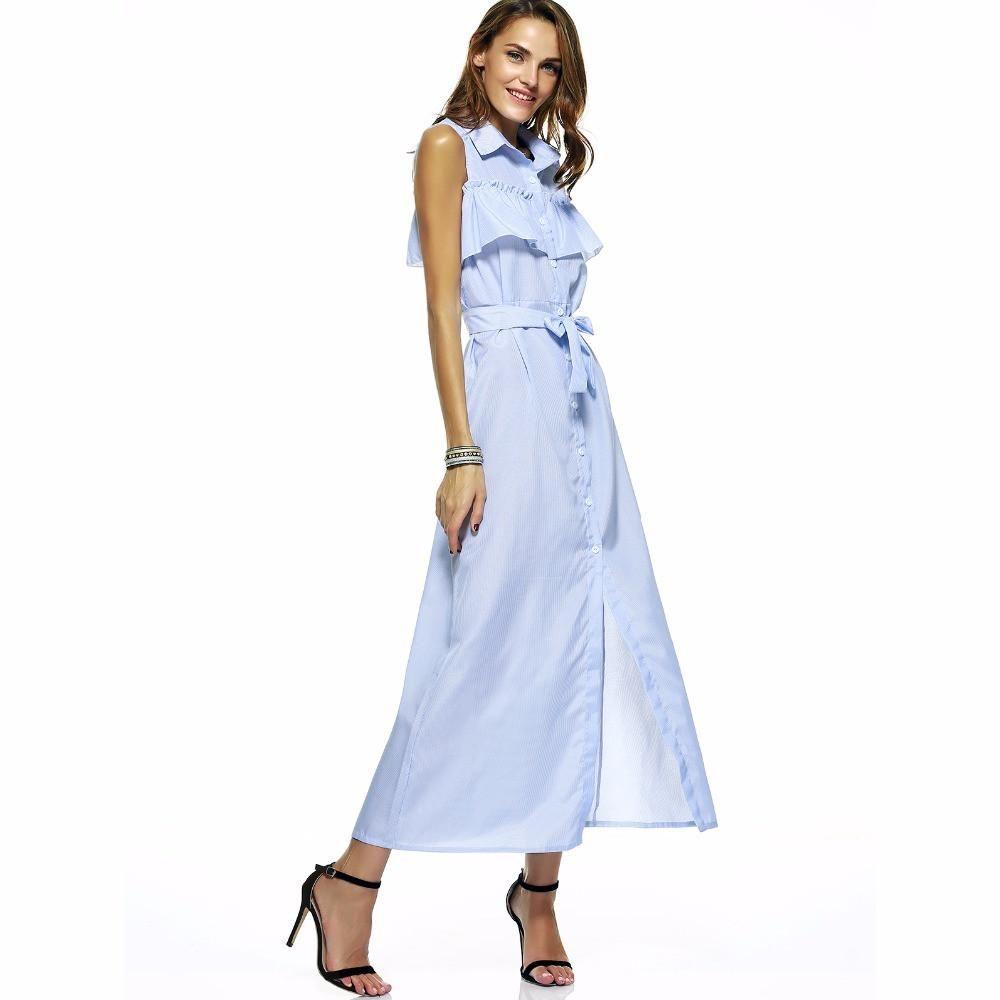 Long shirt summer dress free shipping long shirt summer dress