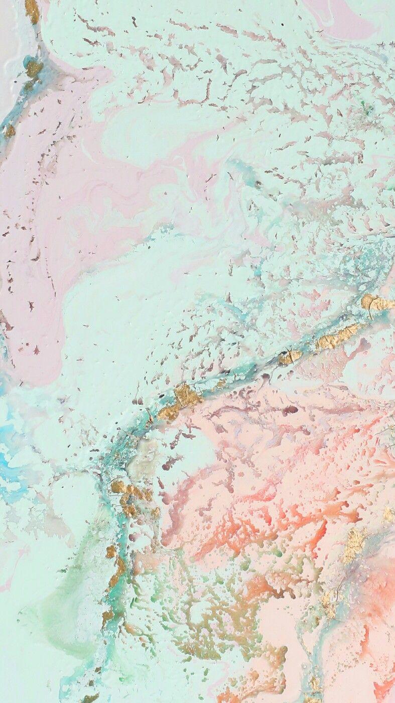Most Inspiring Wallpaper Home Screen Marble - e2d72a50828dcdc99e47cf7fbfc26d52  Image_778788.jpg
