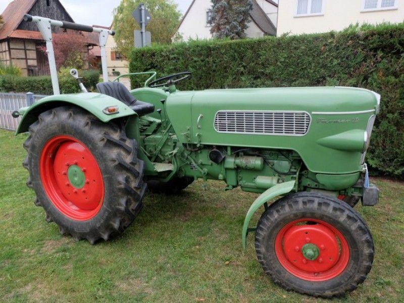 image fendt farmer 2d kreativ pinterest traktoren. Black Bedroom Furniture Sets. Home Design Ideas