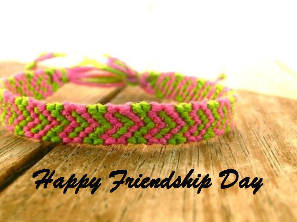 Colorful Hand Friendship 2014 HD Wallpaper Wallpapers - New HD ...