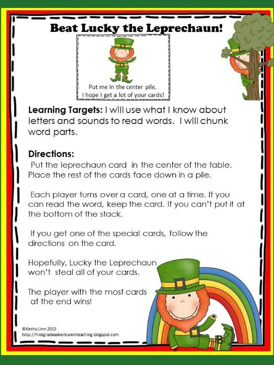 6 Spring ELA Word Work Activities March Pinterest Word Work