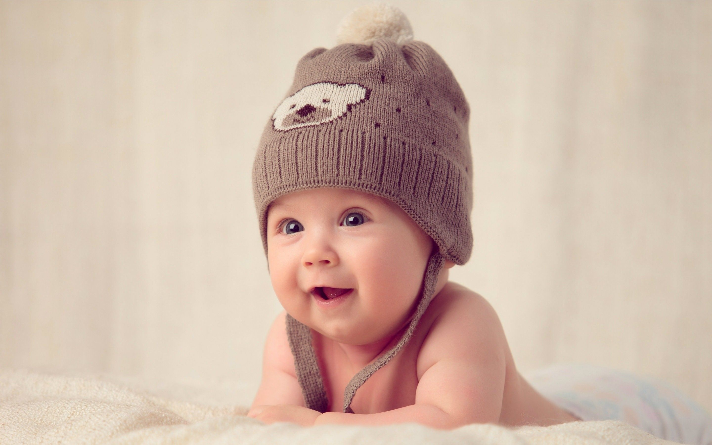 Cute Baby Girl Images For Dp Cute Baby Girl Photos Cute Baby Pictures Cute Baby Wallpaper