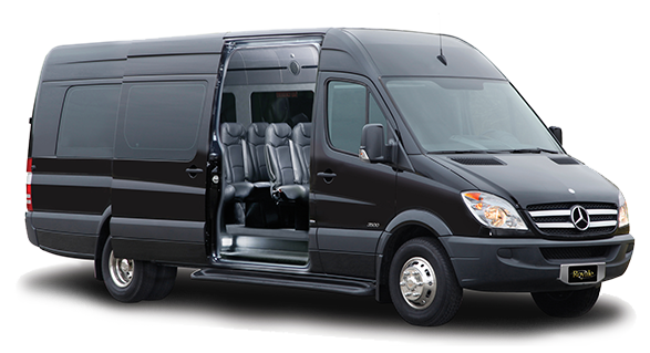 I've been looking for a coach bus rental. I'm glad we