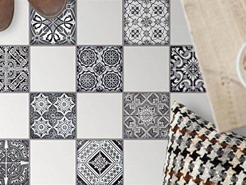 Carrelage Mural Adhesif Salle De Bain Carrelage Mural Adhesif