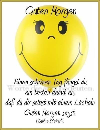 Bitte Lächeln Bilder