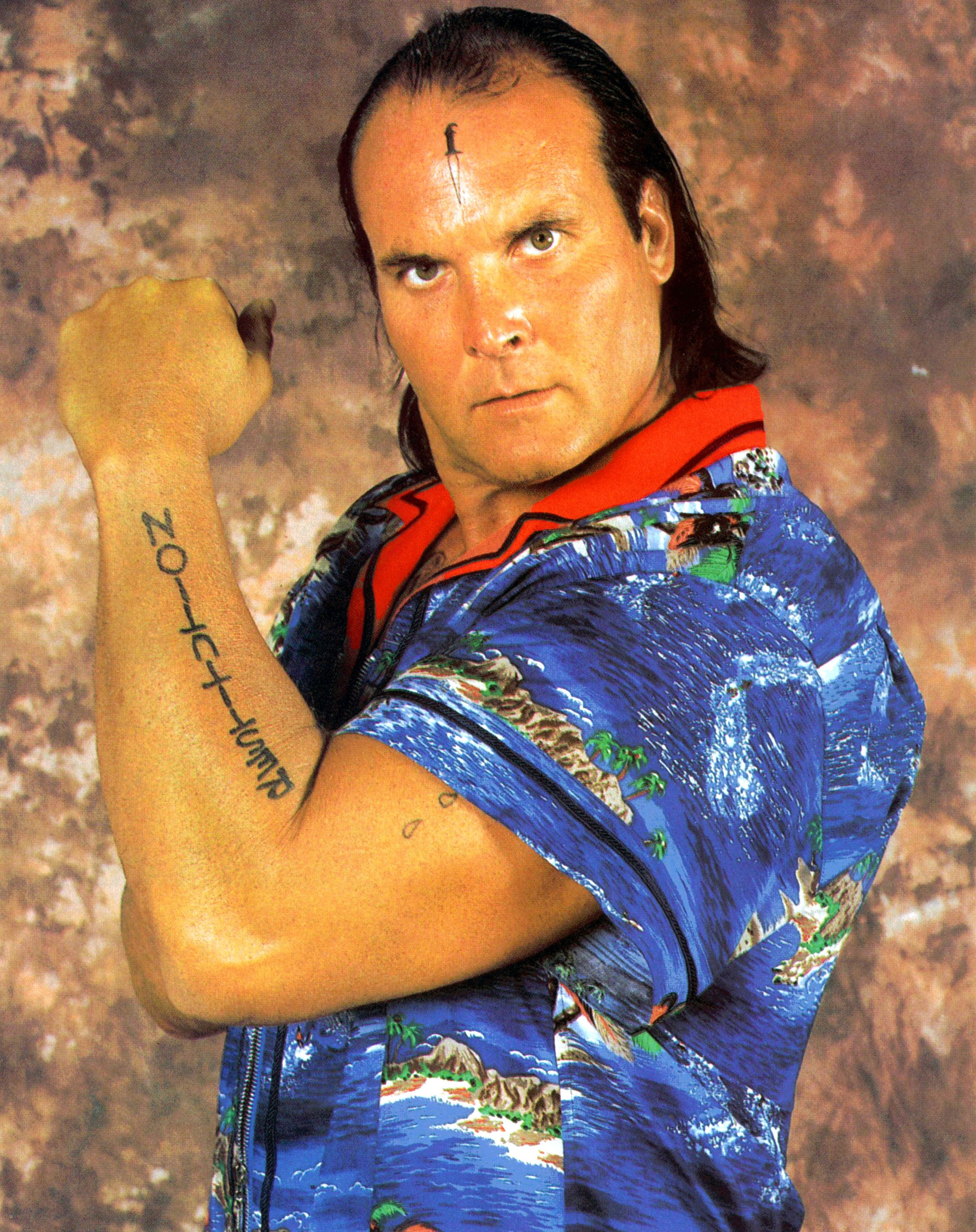 """I wasn't happy because I wasn't able to perform like I wanted to… I was  just ready to retire."""" –Dan Spivey on his abbreviated … 