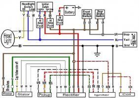 xs650 wiring diagram for chopper the wiring diagram 1979 yamaha xs650 wiring diagram nilza wiring diagram