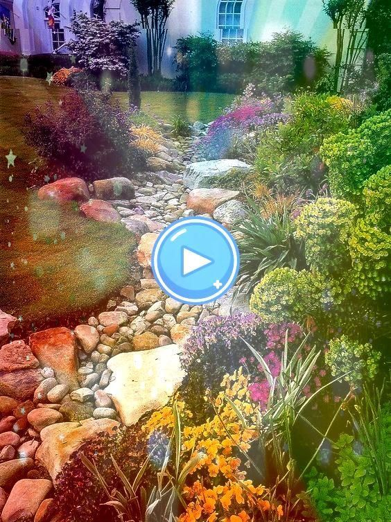 #riverrockgardens #landscaping #garden #river #ideas #with #rock #dry #lLandscaping with River Rock & Dry River Rock Garden Ideas Landscaping with River Rock & Dry River Rock Garden IdeasLandscaping with River Rock & Dry River Rock Garden Ideas Landscaping with River Rock & Dry River Rock Garden Ideas  Grab Yours Now> Magnetic Glass Cleaner Brush  30+ Dreamy Garden Design Ideas For Spring To Try This Season  rocks and flowers landscaping   Rock Garden Design Tips, 15 Rocks Garden Landscap... #ri #riverrockgardens