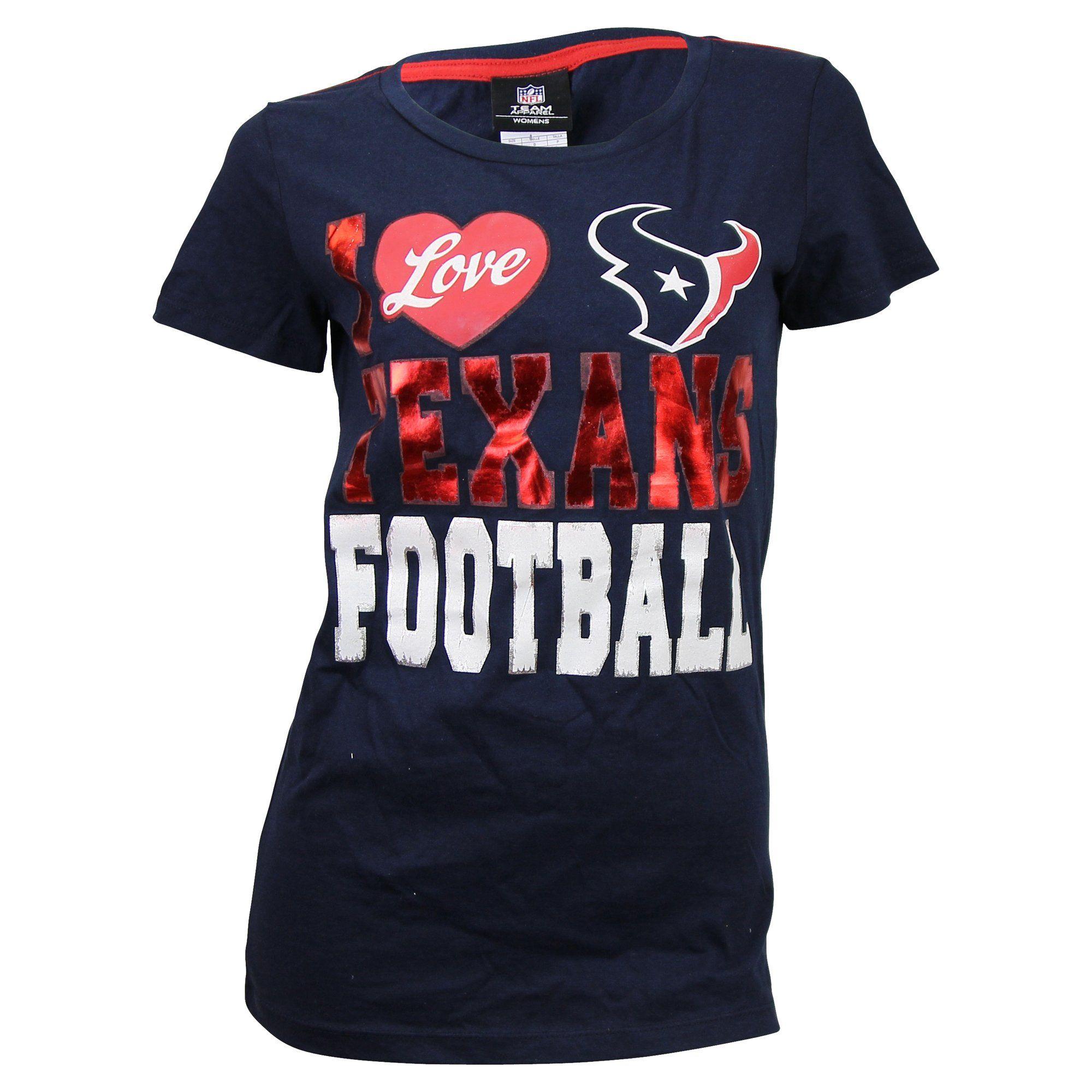 wholesale dealer b621b 4f209 Discount Nfl Shirts