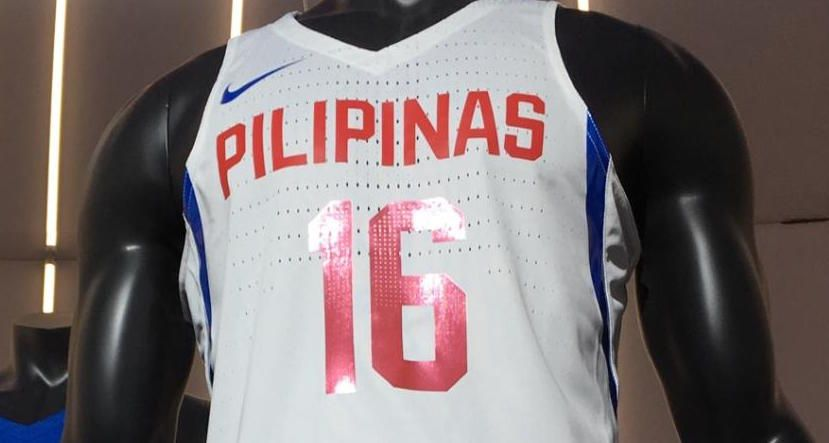 Veste Jordan Air Journaux Philippines