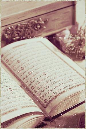 رمزيات كيوت كشخه من لستتي بحث Google Muslim Prayer What Is My Destiny What Is The Secret